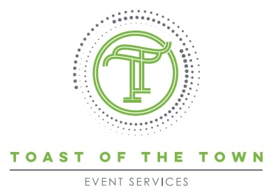 Toast of the Town LLC